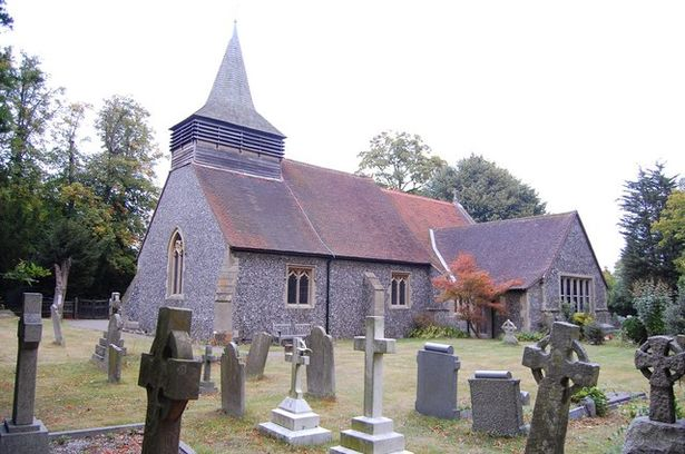 All_Saints_Church_Hutton